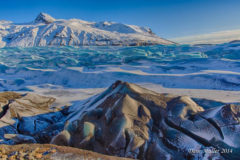 Iceland in Winter MKIIa-20140222-0035_HDR.jpg