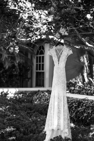 1-15-16 Mann Marcus Wedding-802.jpg