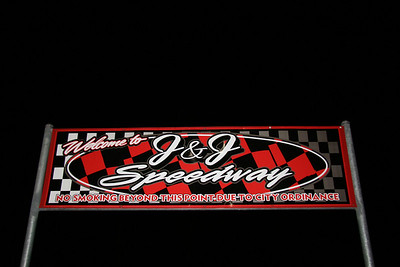 2007 O Reilly Spring Nationals Baytown Texas