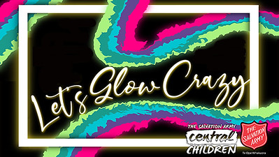 01.05 Lets Glow Crazy