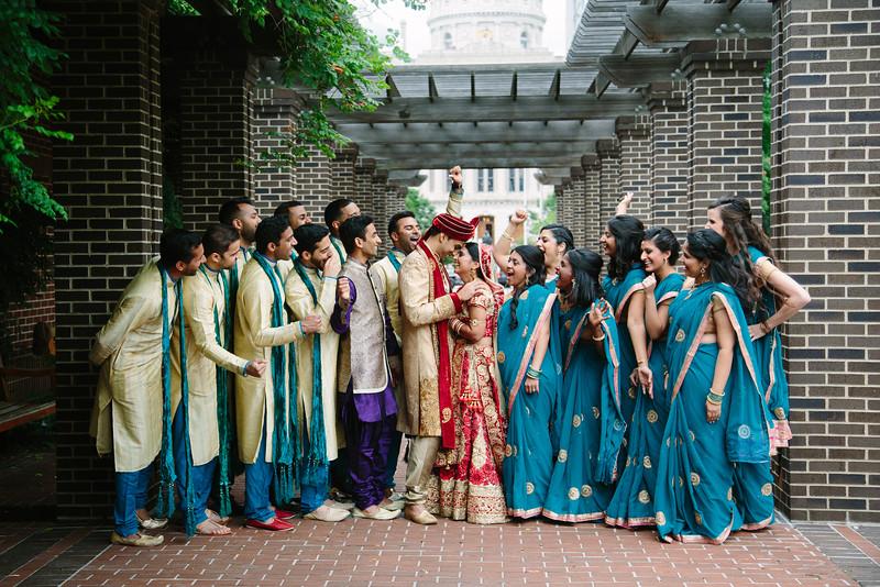 Le Cape Weddings_Preya + Aditya-851.jpg