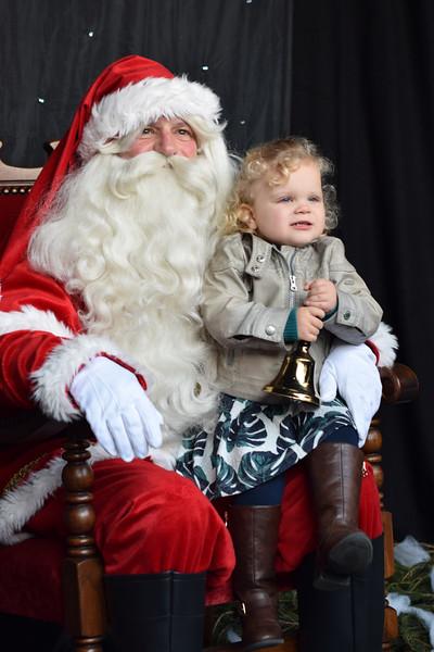 Kerstmarkt Ginderbuiten-80.jpg