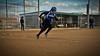 Lady Panther Softball vs  O D  Wyatt 03_03_12 (74 of 237)