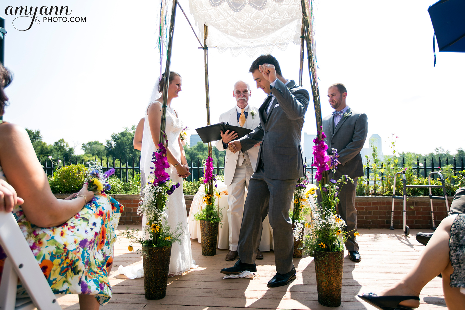 meganben_weddingblog_0027