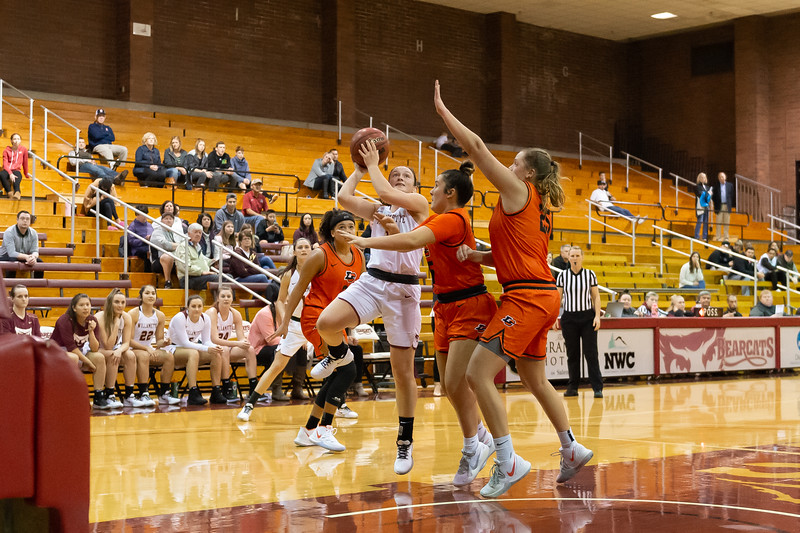 WBB - WU vs. Lewis and Clark-75.jpg
