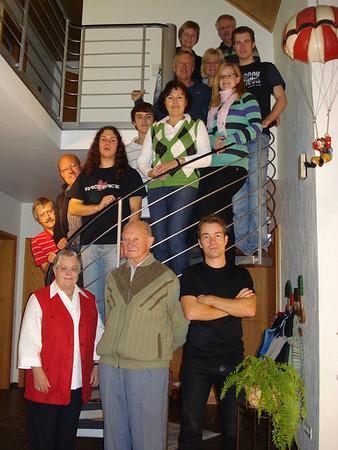 Drevenack 10-2008