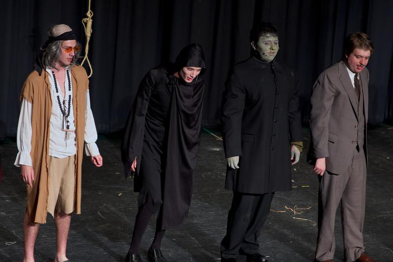 2013 Young Frankenstein 046