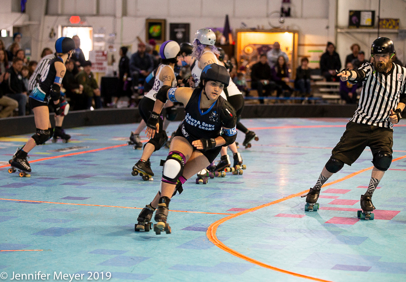 SC Derby Groms vs Rose City 2019-32.jpg