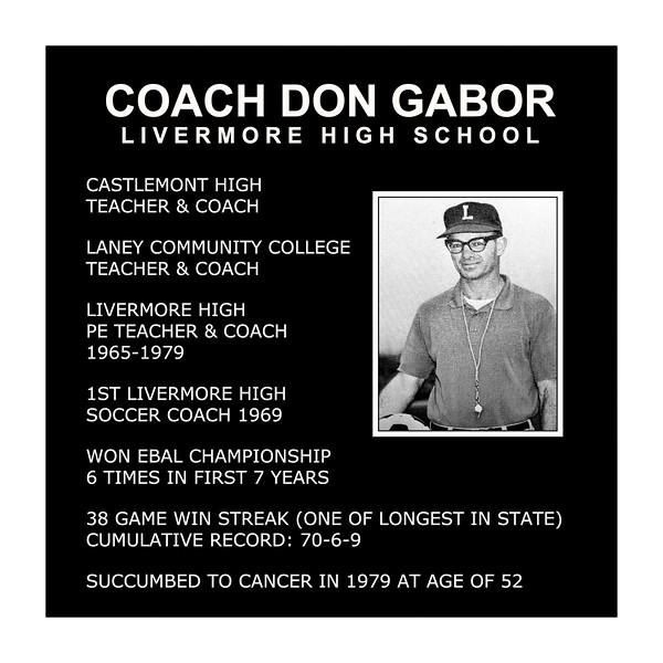 Gabor Don.jpg