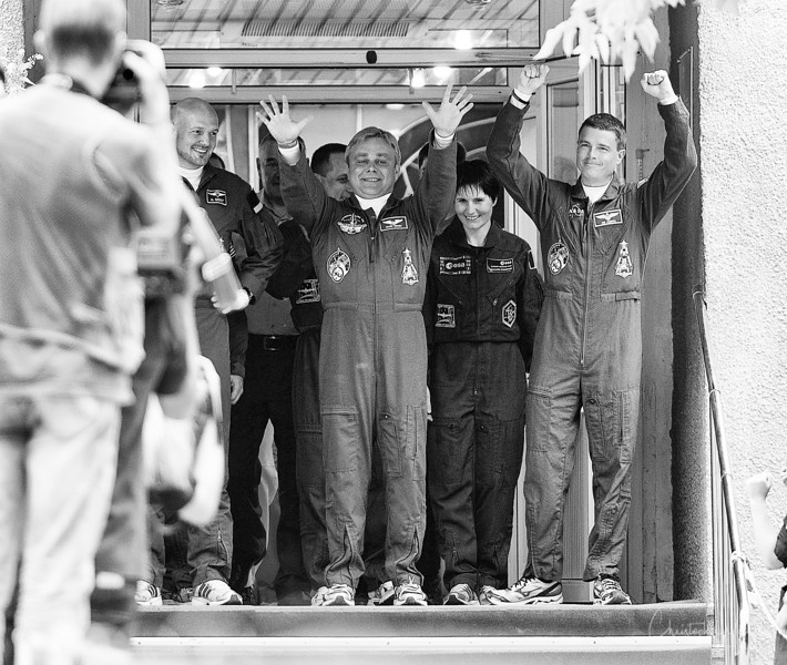 20140528_astronaut_walk_7575.jpg