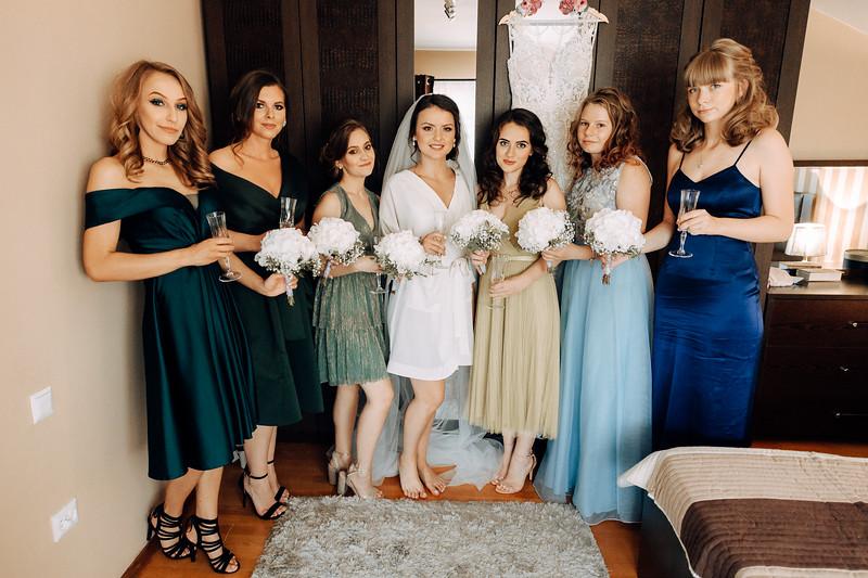 Wedding-0343.jpg