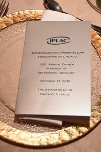 IPLAC Symposium 2019