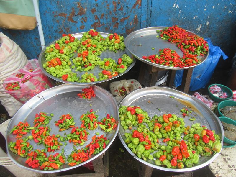 039_Monrovia. Waterside Market. UN Drive.JPG