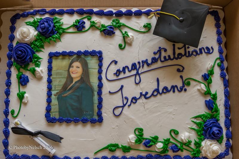 Jordan's Graduation Party -109.jpg