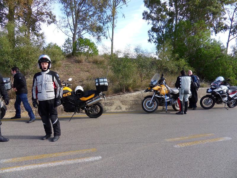 QdE 25km/l