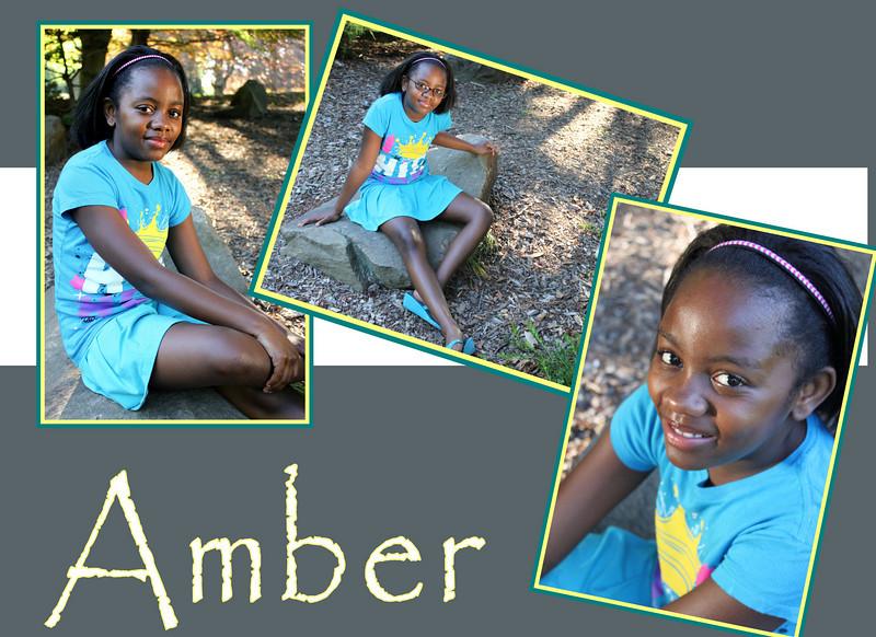Amberger colage.jpg