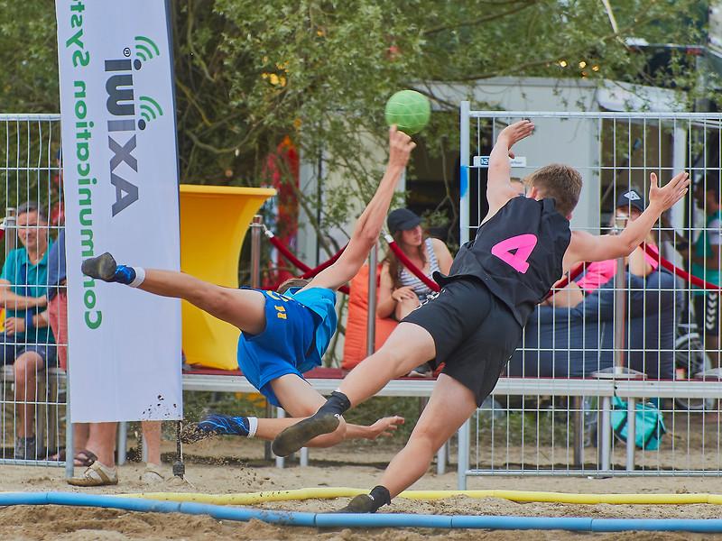 Molecaten NK Beach Handball 2017 dag 1 img 227.jpg