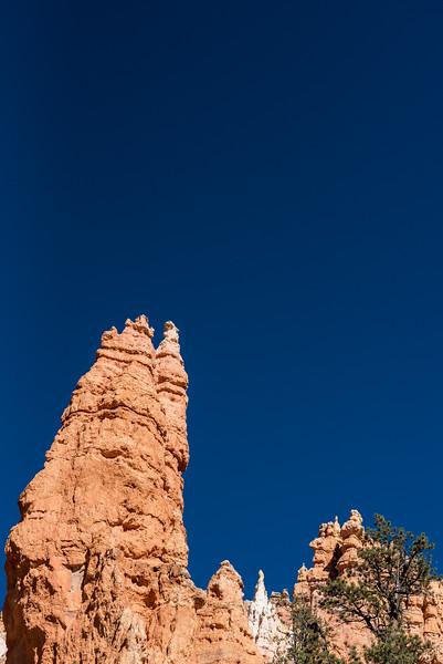 Bryce Canyon-73.jpg