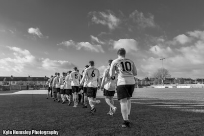 Lancing 1-0 Shoreham (£2 Single Downloads. £65 Gallery Download. Prints from £3.50)