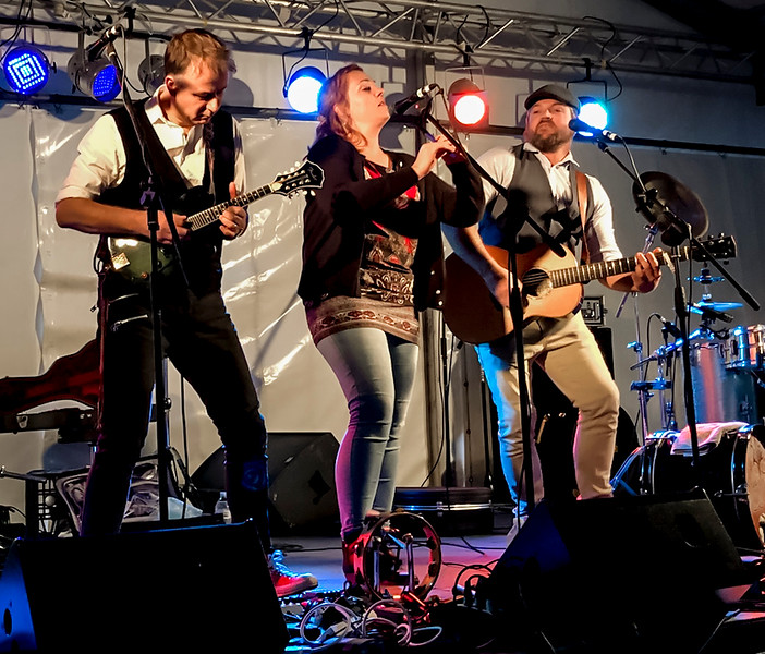 SugaTree - Australian Celtic Festival 2018 08.jpg