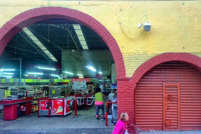 TeotihuacanMarkets-29.jpg