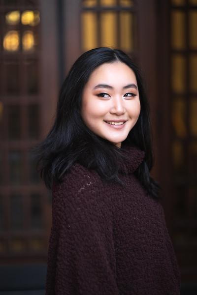 2018.10.21 Sarah Houng Senior Pic-5149.JPG
