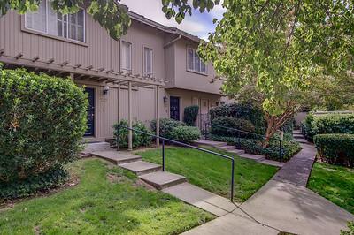 745 Commons Drive Sacramento CA 95825
