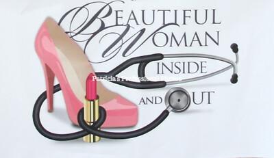 Beautiful Women Inside & Out