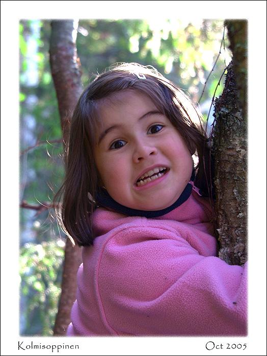 2005-10-10 Kolmisoppinen