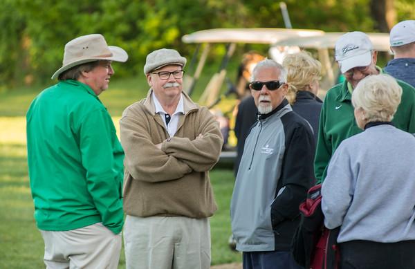 2017.05.02 Golf Classic