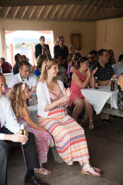 bap_schwarb-wedding_20140906143119_DSC2578