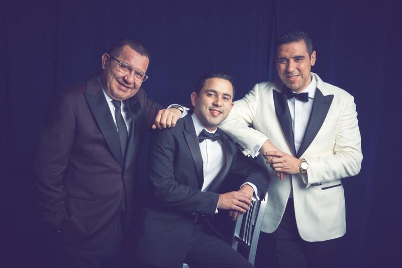 Monat 2018 Awards Gala  06523.jpg