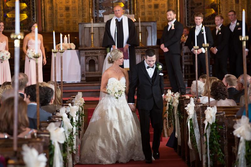 Meredith Wedding JPEGS 3K-411.jpg