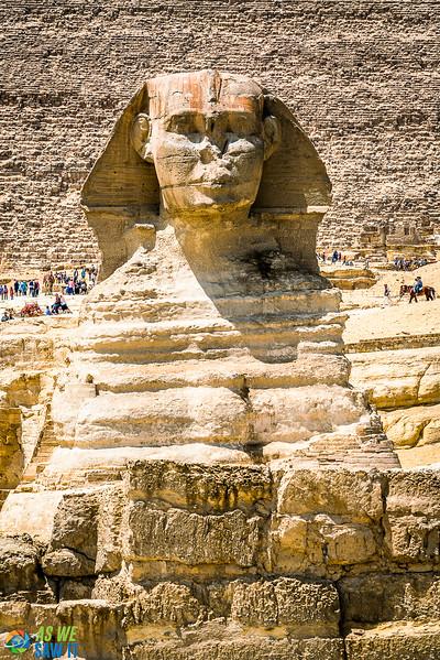 Sphinx-01860.jpg