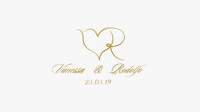 Vanessa & Rodolfo 23.03.2019