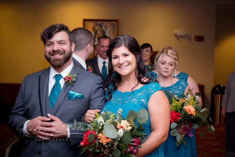 wedding00030.jpg