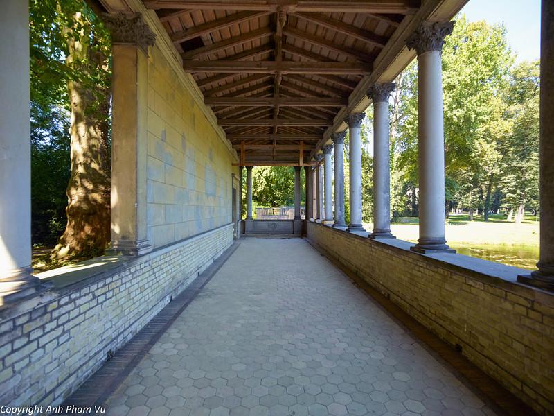 Uploaded - Berlin & Potsdam September 2013 030.jpg