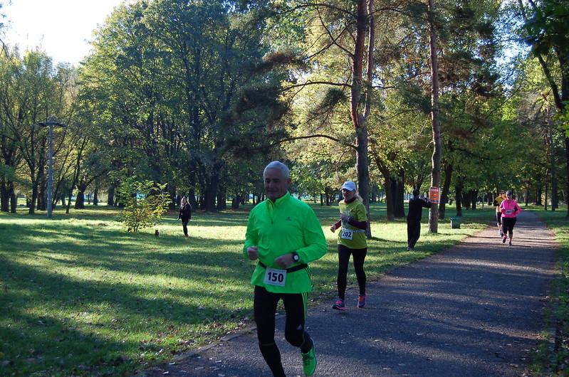 2 mile kosice 50 kolo 07.10.2017-029.JPG
