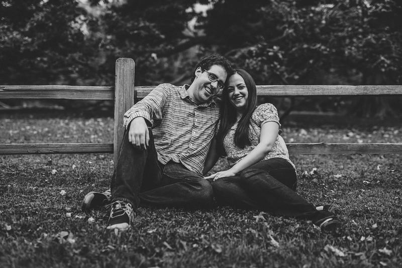 Sara + Eric Engagement-0019.jpg
