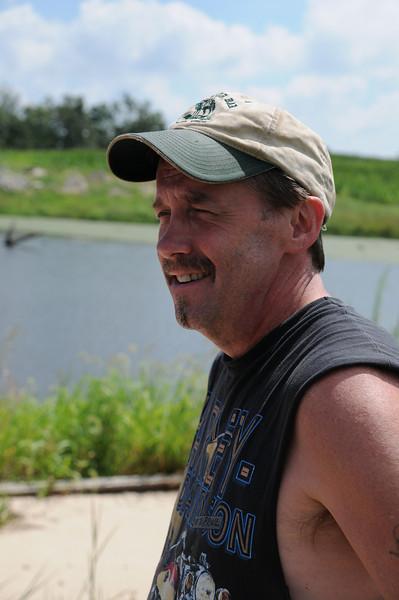 Iowa 2010