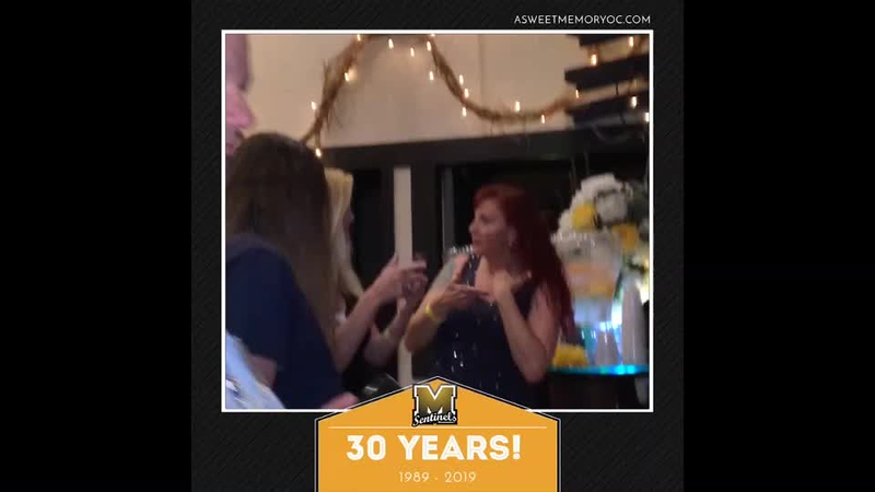 Magnolia High - 30 Year Reunion (167 of 41).mp4