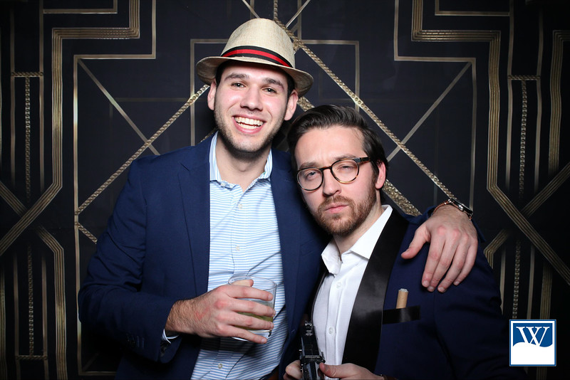 TheGreatWCPHolidayParty56.jpg