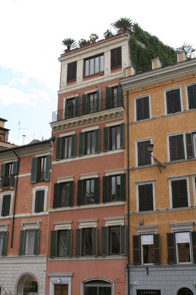 Italy Gianna -   0138.jpg