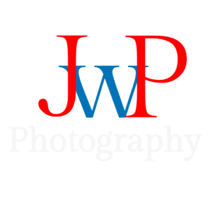 About Justin Weekes Photography