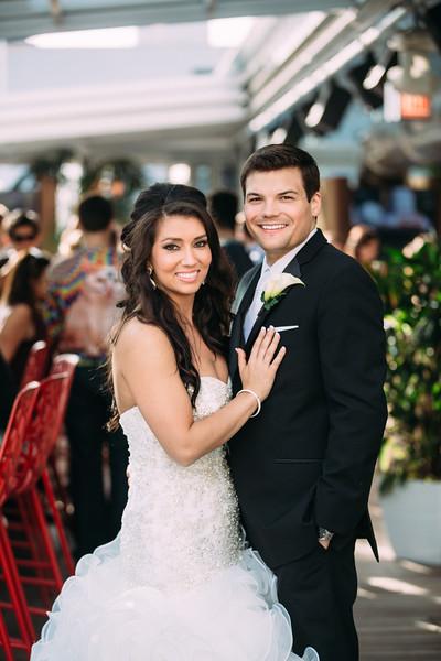 Le Cape Weddings - Chicago Wedding Photography and Cinematography - Jackie and Tim - Millenium Knickerbocker Hotel Wedding -  3474.jpg