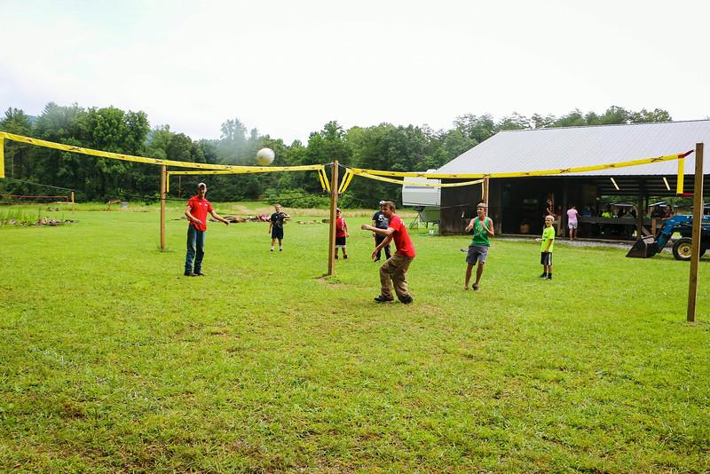 2014 Camp Hosanna Wk7-268.jpg