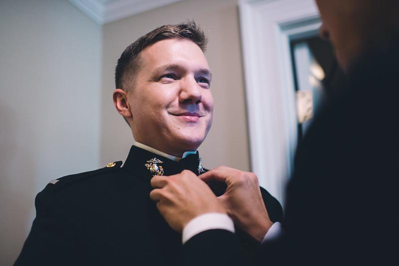 Philadelphia Wedding Photographer - Bernreuther-283.jpg
