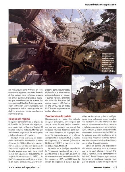 fuerza_antiterrorista_marines_enero_2003-04g.jpg