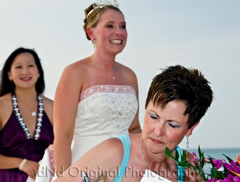 065 Wedding & Dinner - Ceremony Book Signing.jpg