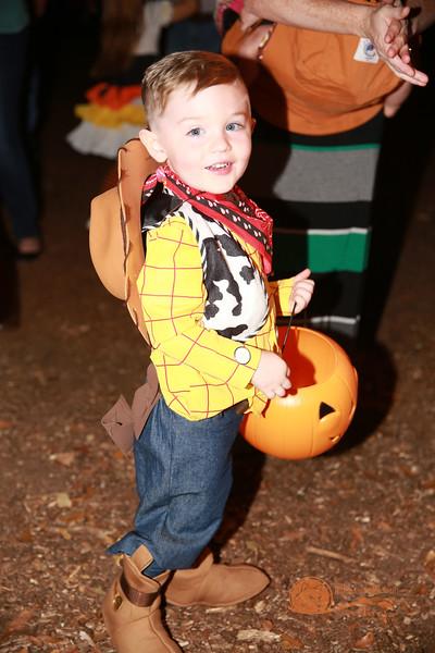 Halloween_at_Tallahassee_Museum-0013.jpg